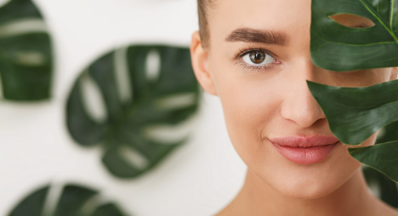 How To Rejuvenate Skin After Summer